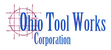 Ohio Tool Works Logo