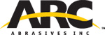 Arc Abrasives