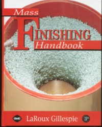 Mass Finishing Handbook