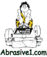The Abrasives Group